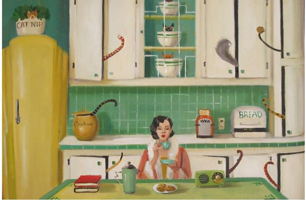 janet-hill-illustratori_living-corriere (3)