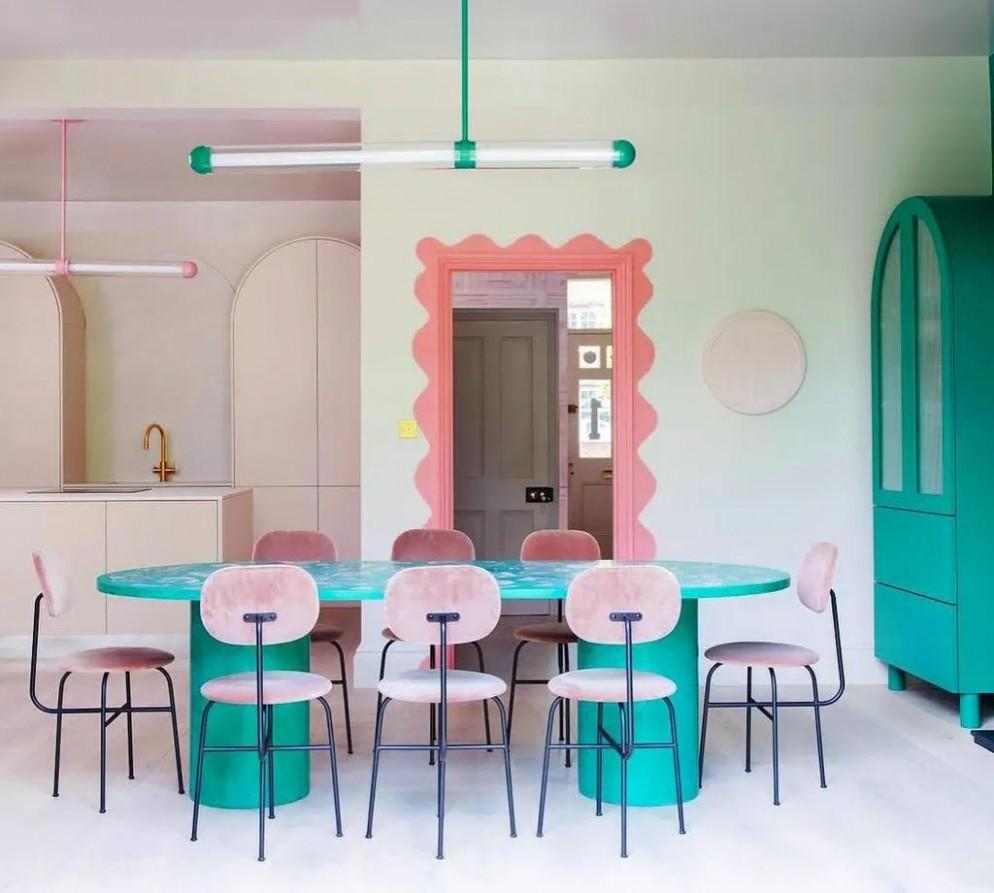 kawaii-interior-design-2LG-studio-2