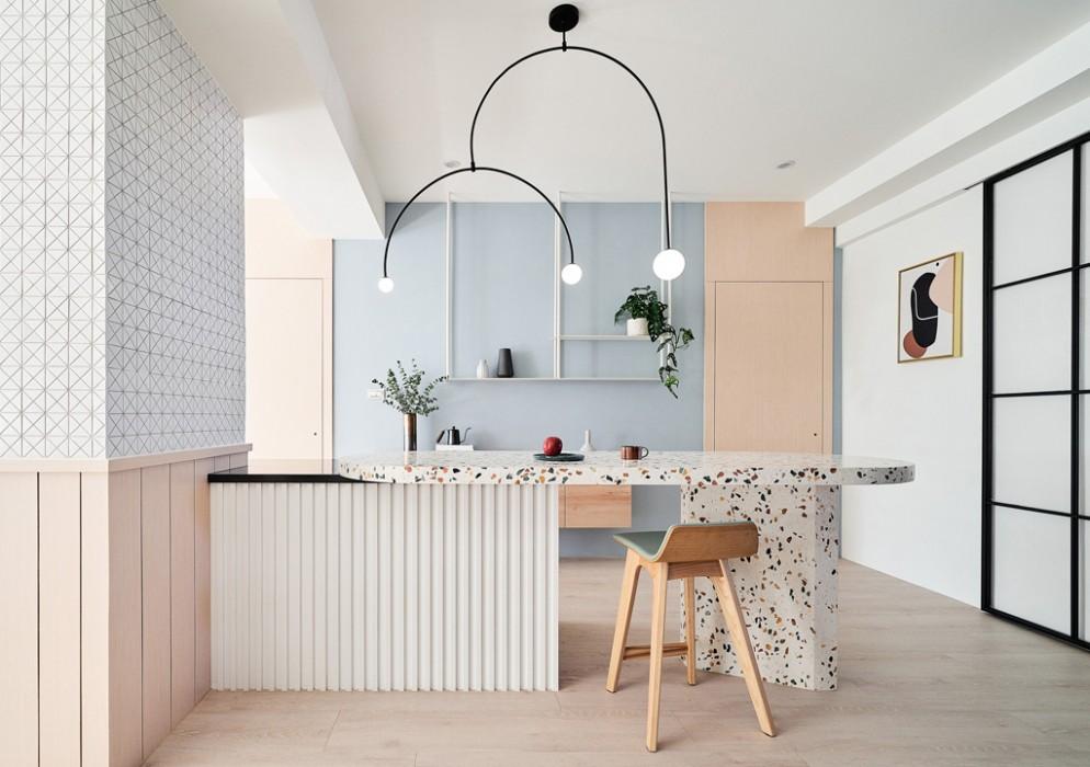 kawaii-interior-design-NestSpace-Design-01