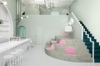 Biasol® Studio - Foto James Morgan