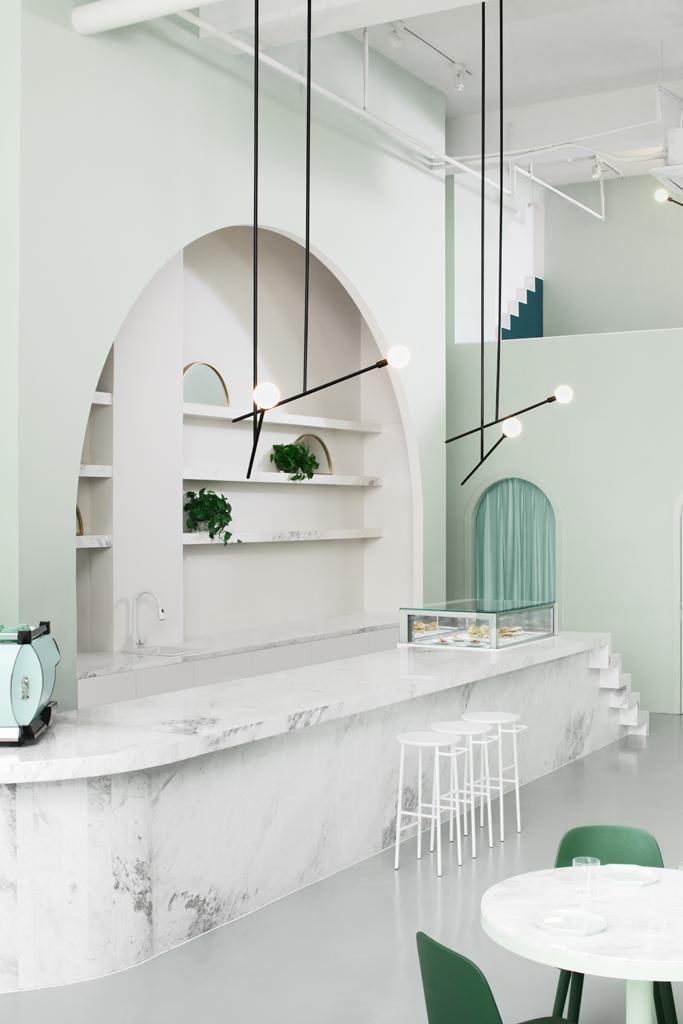 kawaii-interior-design-biasol-budapest-chengdu-ph-james-morgan-2