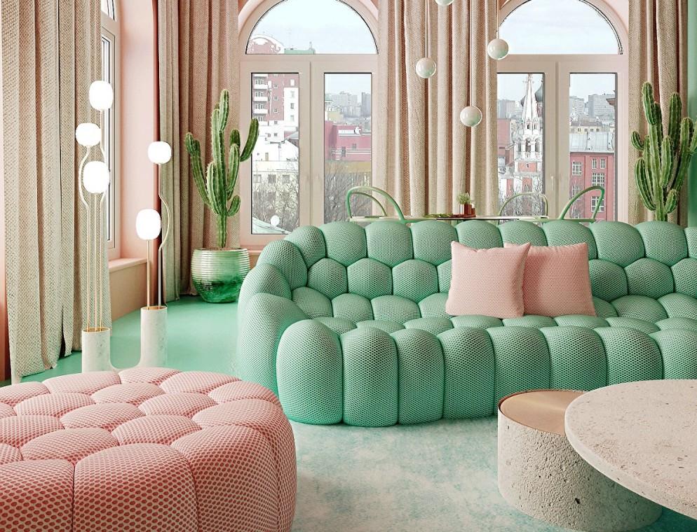 kawaii-interior-design-dmitry-reutov