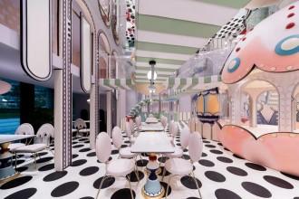 kawaii-interior-design-loong-swim-club-living-corriere