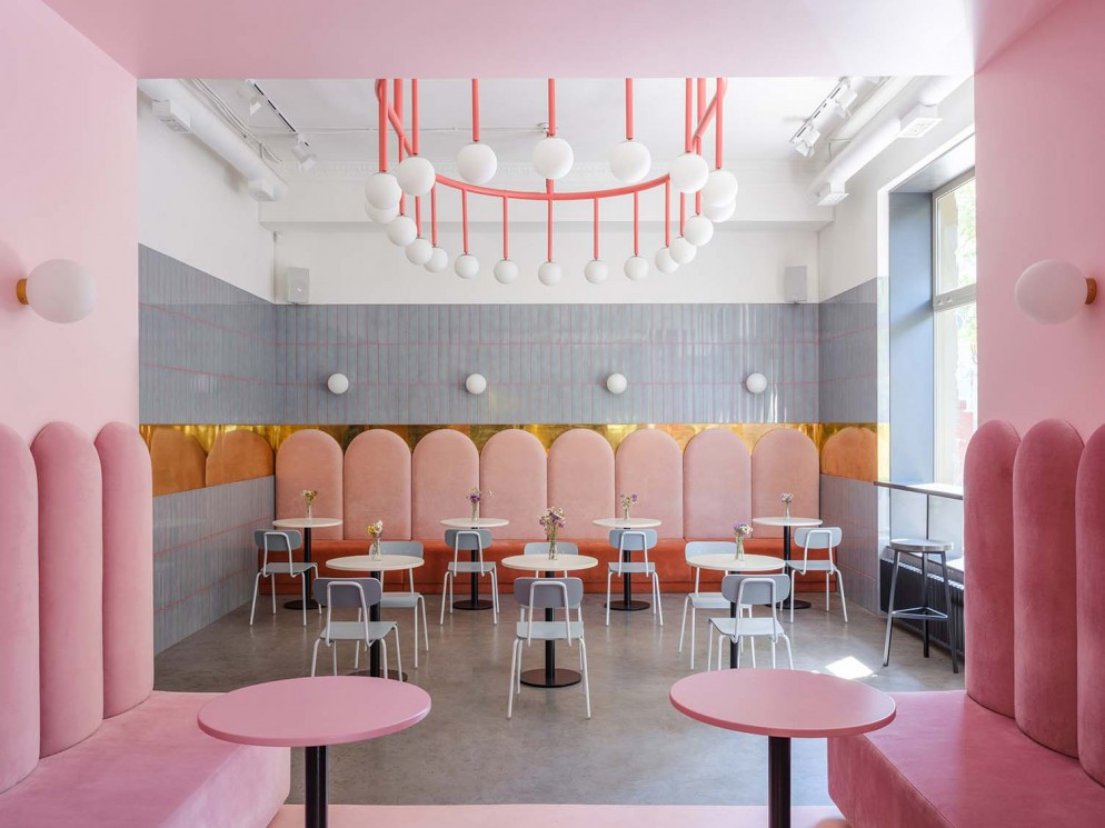 kawaii-interior-design-pink-breadwaybakeryodessa-living-corriere