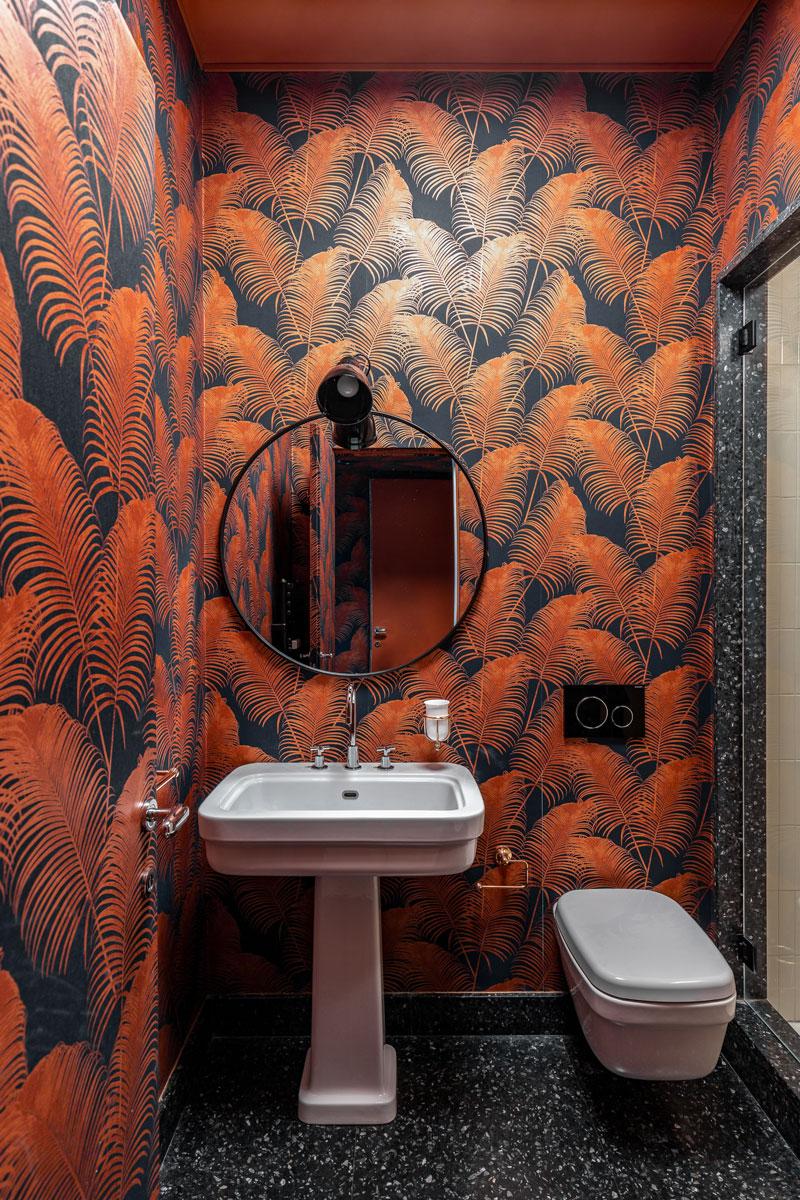 kickoffice-casa-cb-bathroom-wallpaper-simas