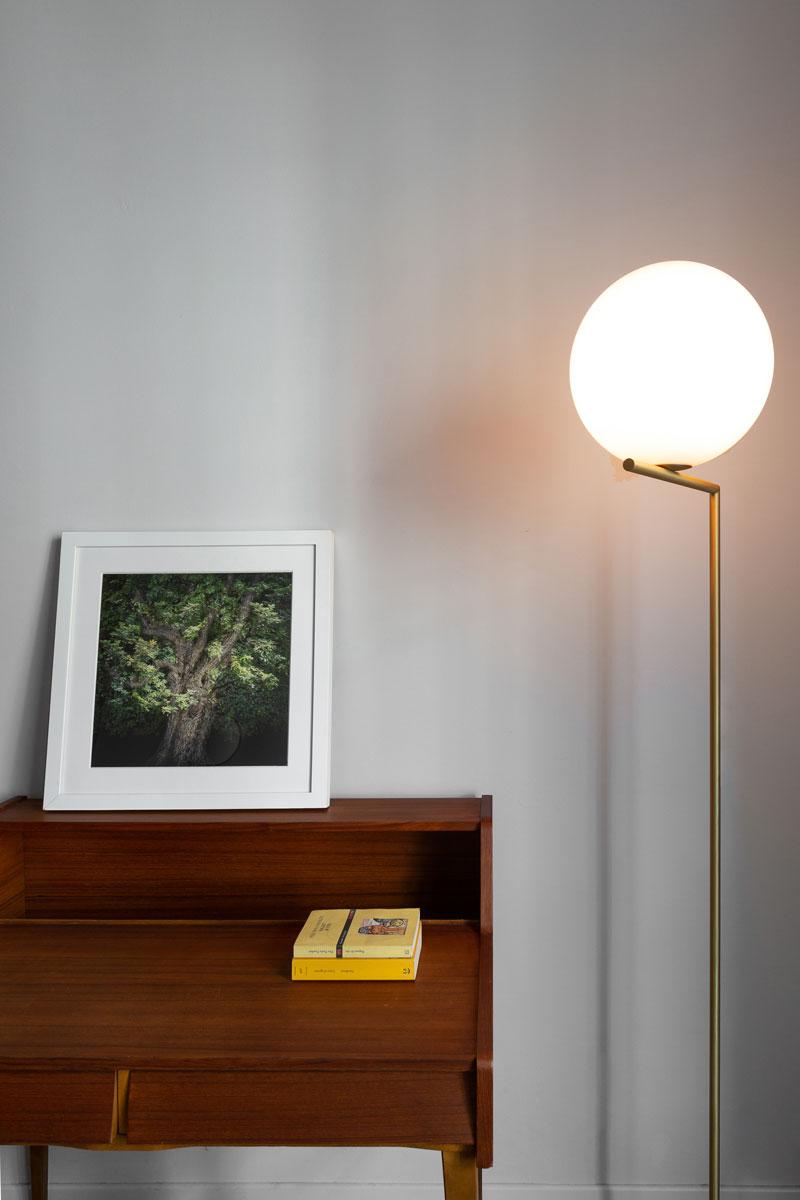 kickoffice-casa-cb-bedroom-iclight-floor-flos