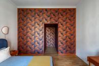 kickoffice-casa-cb-bedroom-wardrobe-wallpaperfoliage-entrance