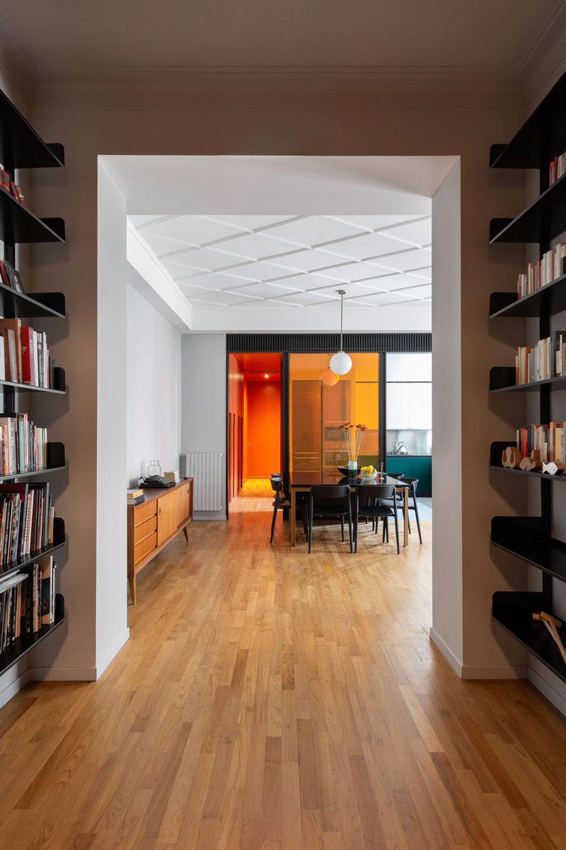 kickoffice-casa-cb-livingroom-entrance-library-parquet-dining