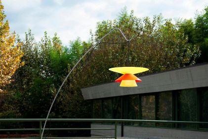 lampade-design-2021-martinelli-living-corriere