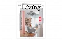 living-corriere-maggio-2021-