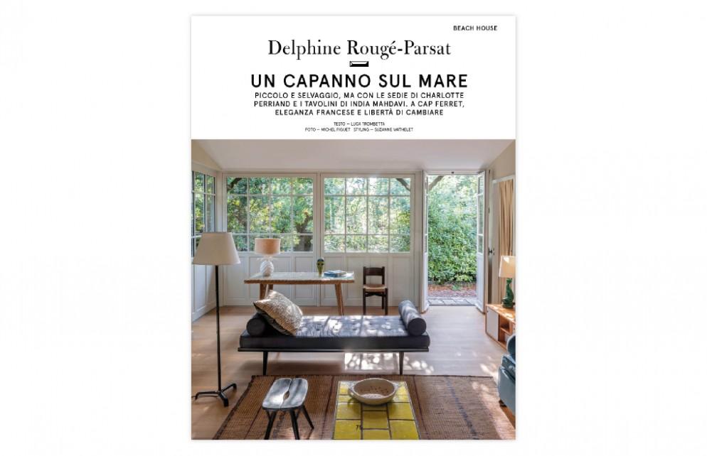 living-corriere-maggio-2021-5