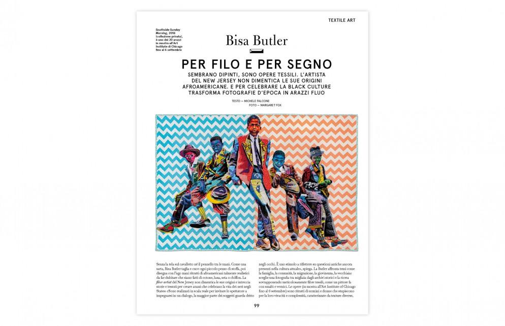 living-corriere-maggio-2021-7