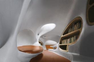 mad-architects-cloudscape-haikou-03