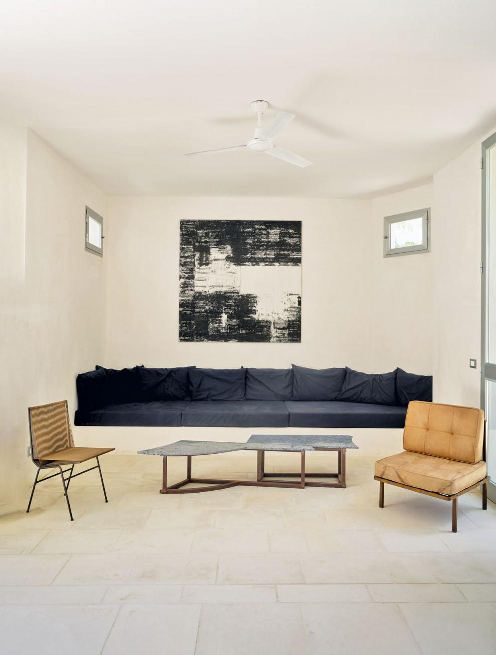 massimiliano-locatelli-casa-puglia-indirizzo-dove-dormire-06
