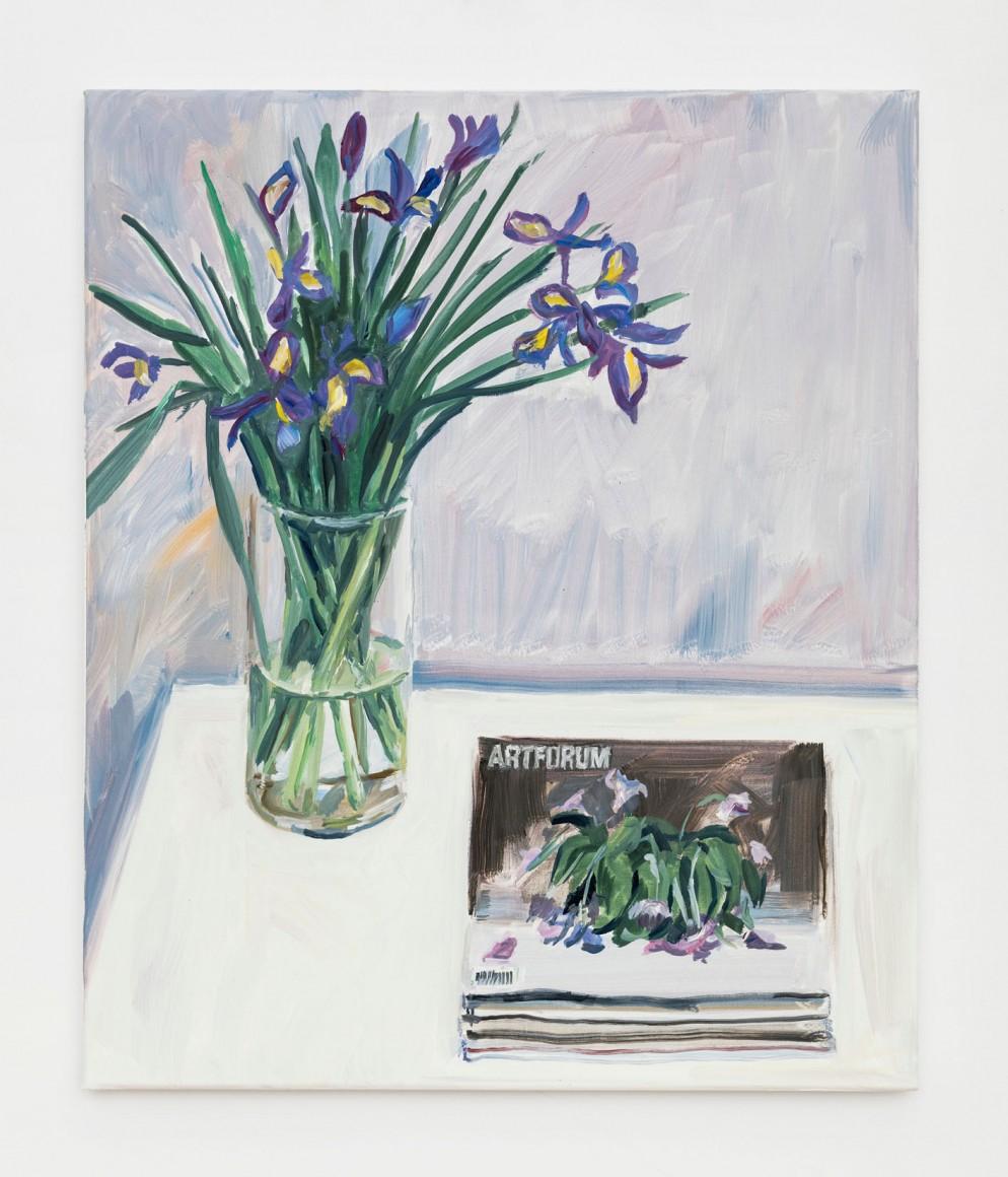 mostra-jean-philippe-delhomme-galerie-perrotin-seoul-2021-04