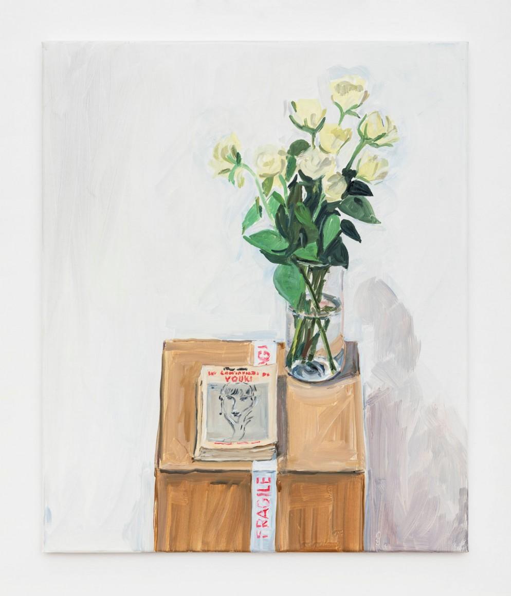 mostra-jean-philippe-delhomme-galerie-perrotin-seoul-2021-06