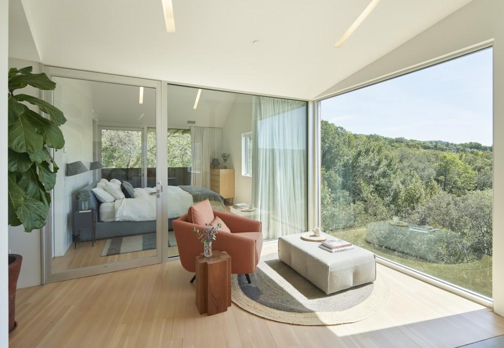 pareti divisorie di vetro (2)