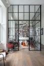 pareti divisorie di vetro (4)