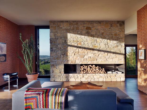 pareti-pietra-idee-park_03-living-corriere