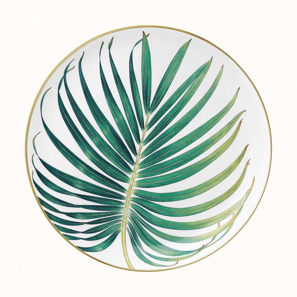 passifolia-round-deep-platter-large-model--044052P-front-1-300-0-1700-1700-q50_bidee-casa-stile-classico-