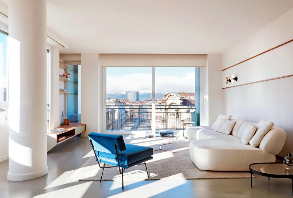 pavimenti-resina-casa-architetto-fabio-fantolino09