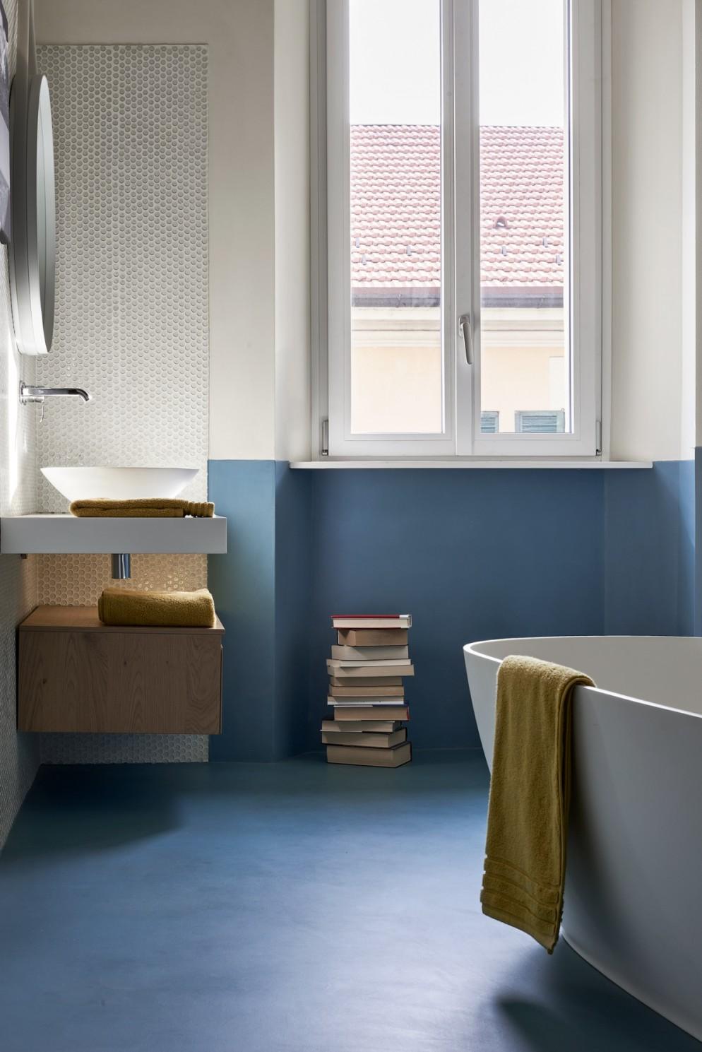 pavimento-resina-Atelier-delle-verdure-credit-living-corriere