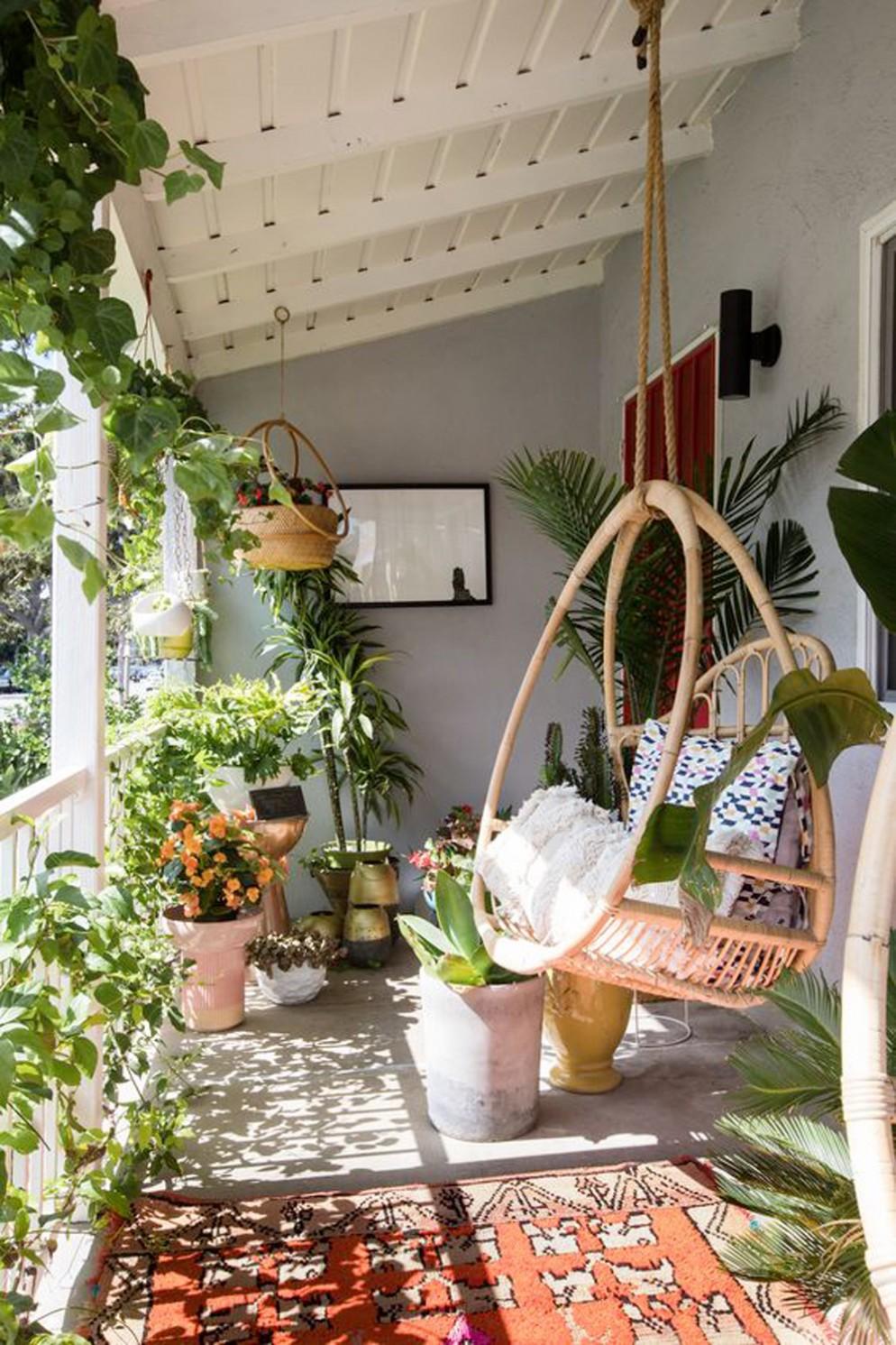 piante-da-balcone-resistenti-5. apartmenttherapy.com-livingcorriere