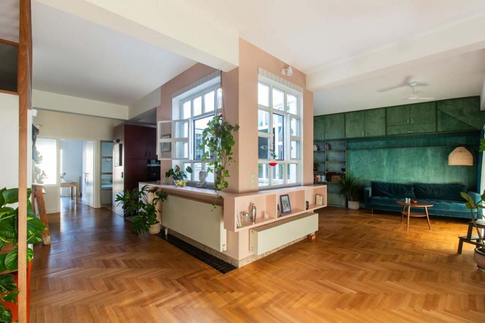 point-supreme-appartamento-atene-foto-Yannis-Drakoulidis-01