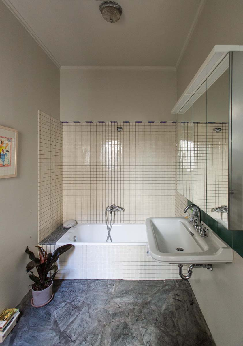 point-supreme-appartamento-atene-foto-Yannis-Drakoulidis-02