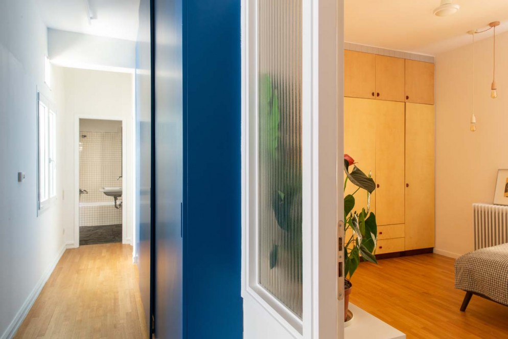 point-supreme-appartamento-atene-foto-Yannis-Drakoulidis-06