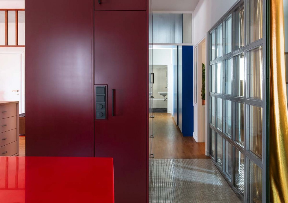 point-supreme-appartamento-atene-foto-Yannis-Drakoulidis-07