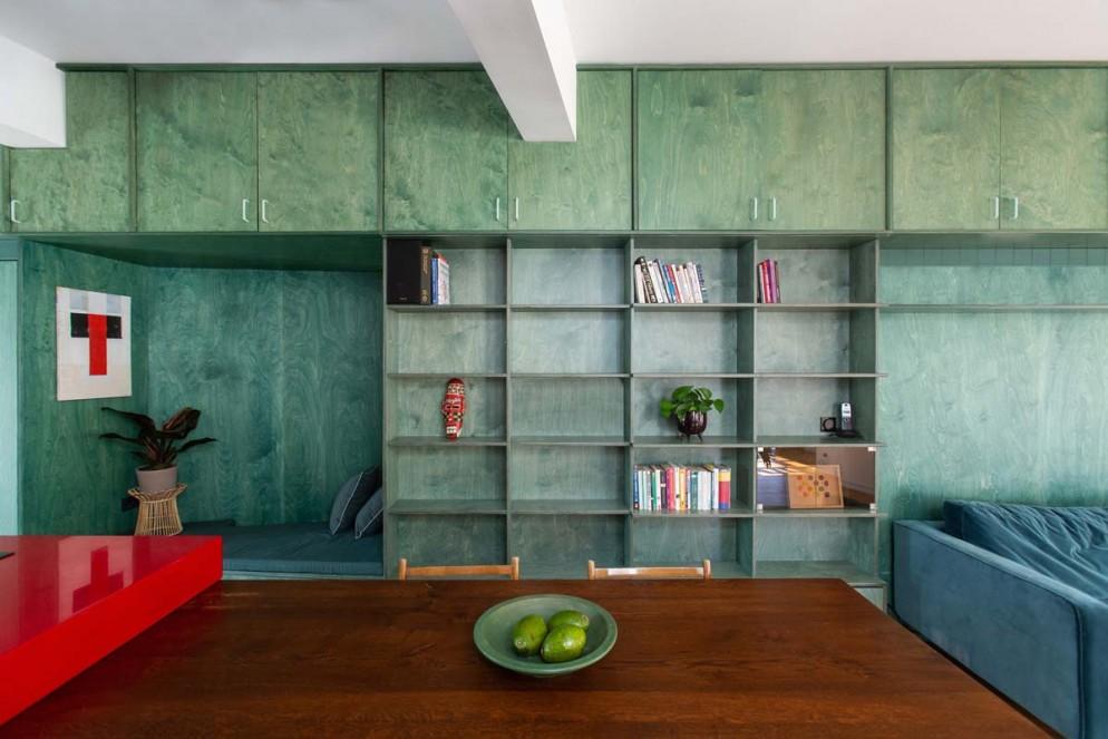 point-supreme-appartamento-atene-foto-Yannis-Drakoulidis-08