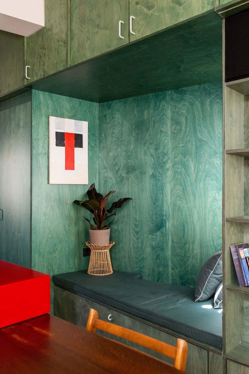 point-supreme-appartamento-atene-foto-Yannis-Drakoulidis-09
