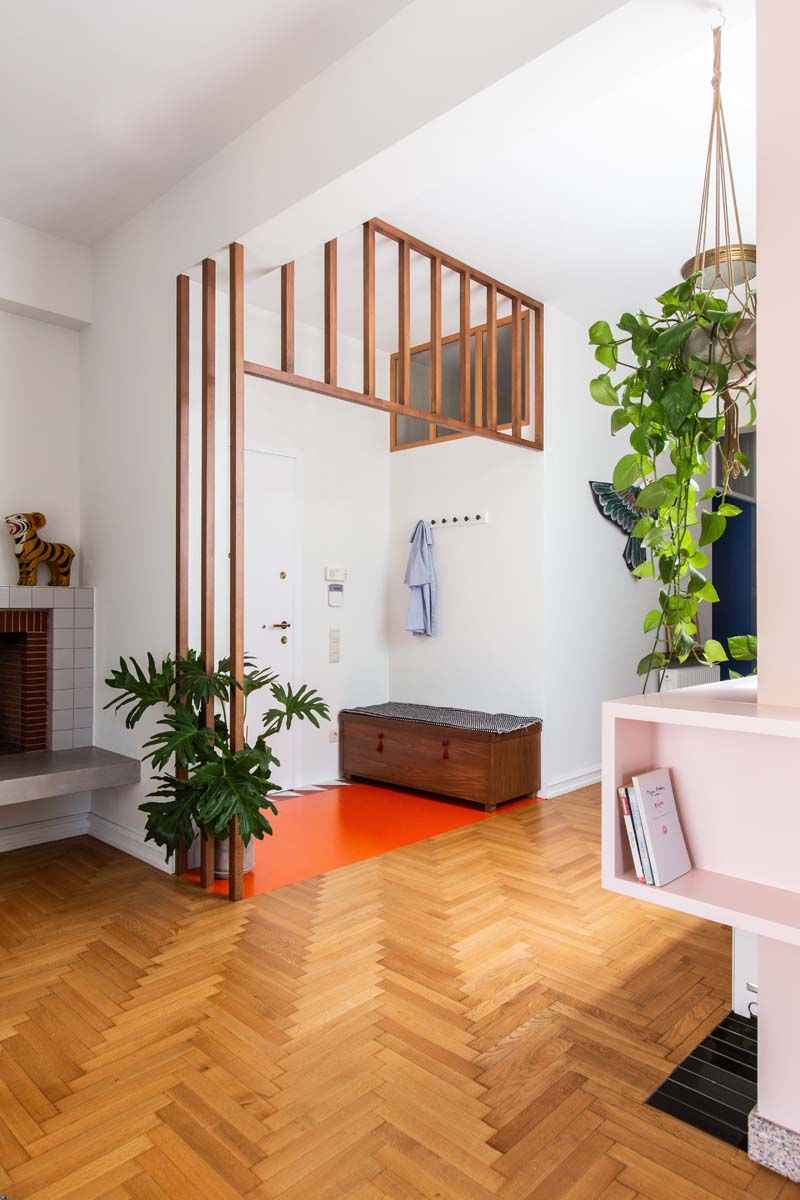 point-supreme-appartamento-atene-foto-Yannis-Drakoulidis-10