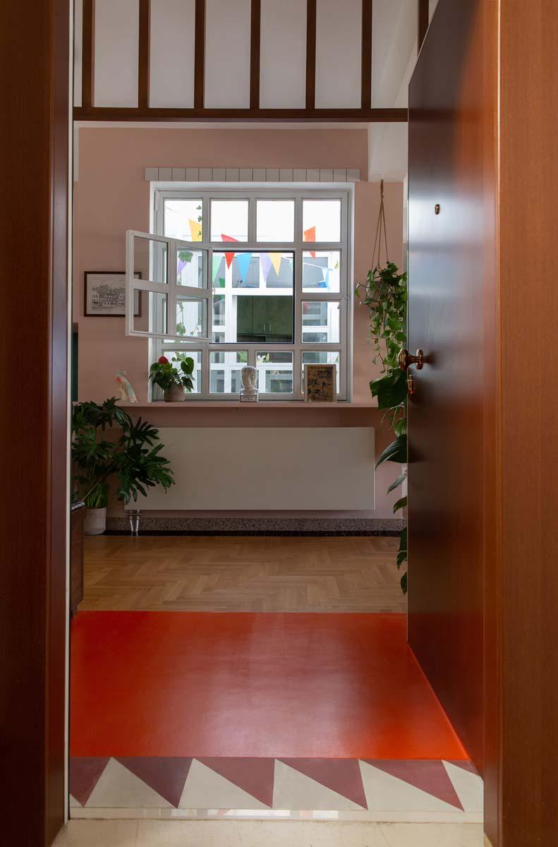 point-supreme-appartamento-atene-foto-Yannis-Drakoulidis-11
