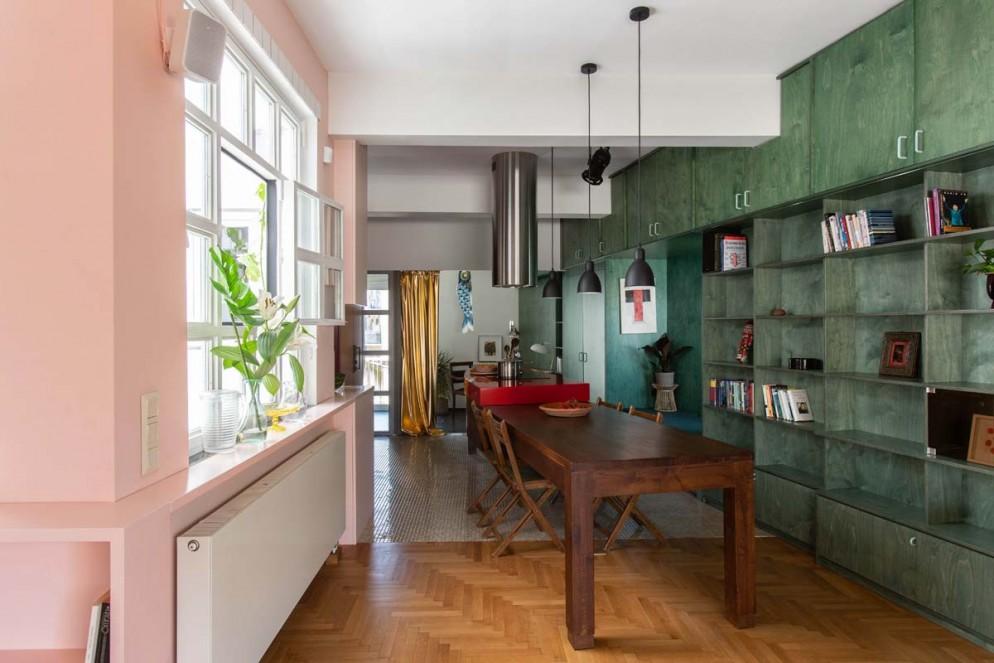 point-supreme-appartamento-atene-foto-Yannis-Drakoulidis-13