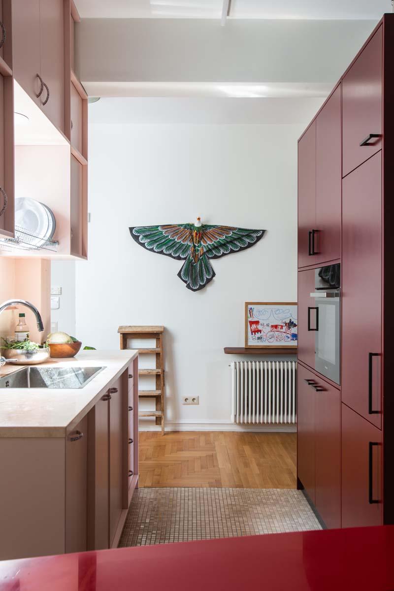 point-supreme-appartamento-atene-foto-Yannis-Drakoulidis-14