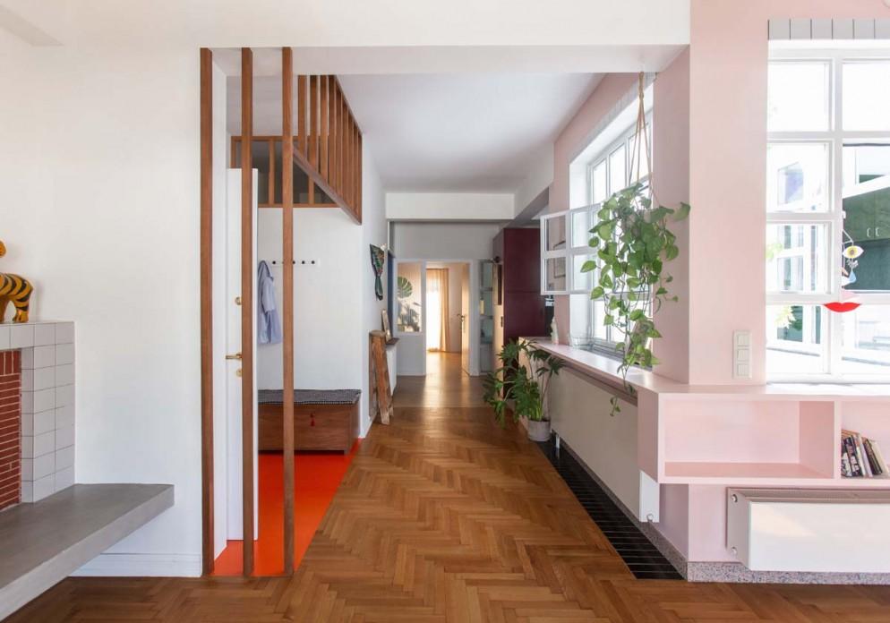 point-supreme-appartamento-atene-foto-Yannis-Drakoulidis-15