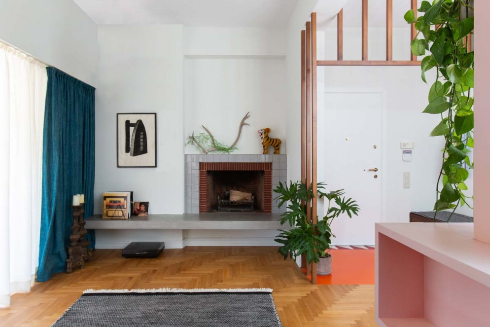 point-supreme-appartamento-atene-foto-Yannis-Drakoulidis-16
