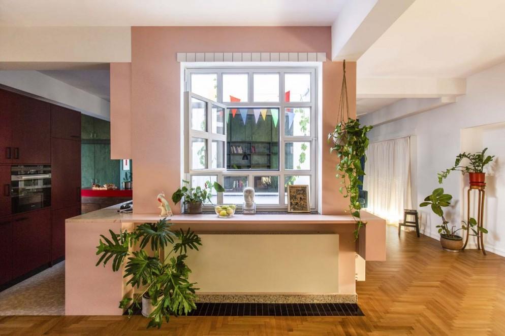 point-supreme-appartamento-atene-foto-Yannis-Drakoulidis-17