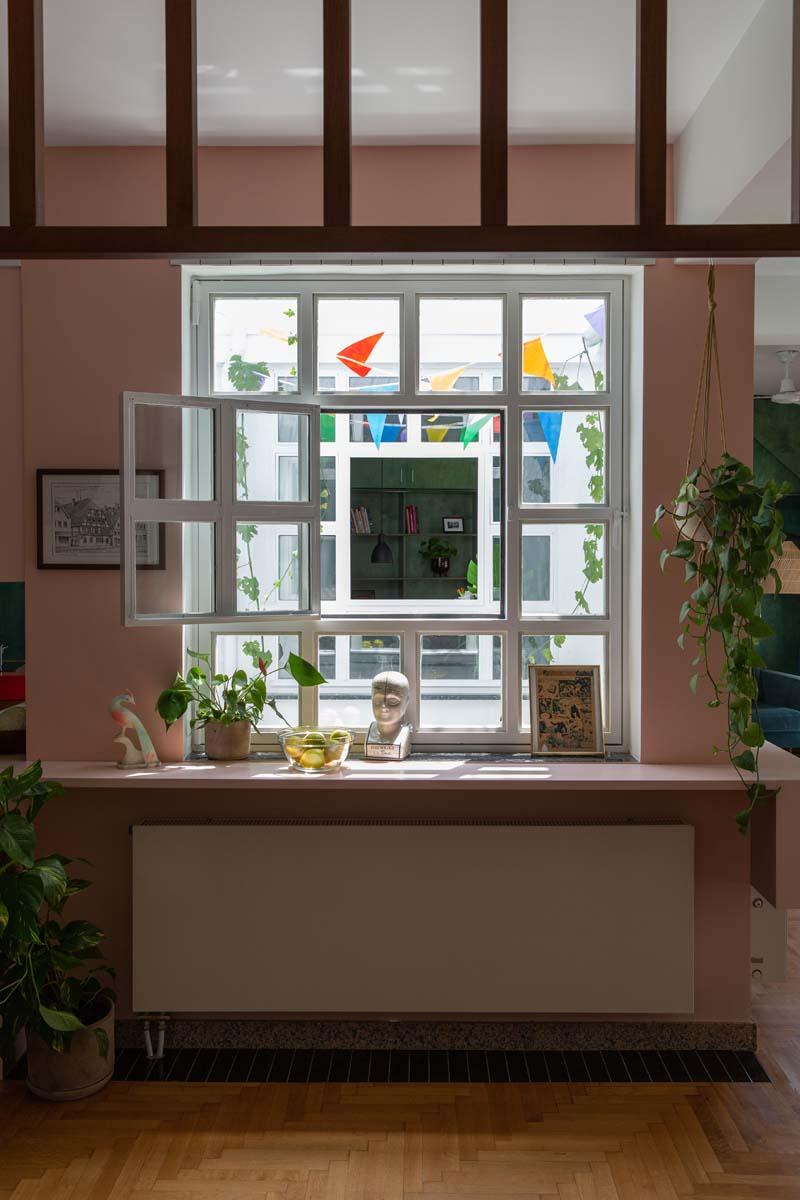 point-supreme-appartamento-atene-foto-Yannis-Drakoulidis-18