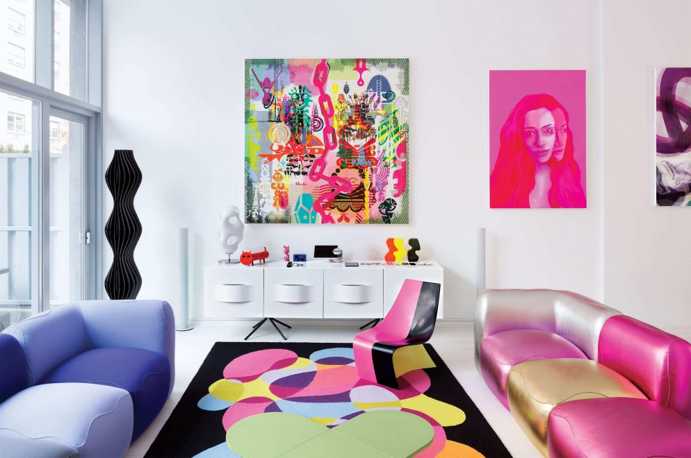 salotti-moderni-cosa-mettere-fianco-divano