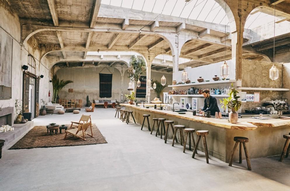 scalo-lambrate-co-working-mercato-sostenibile-start-up-vetrina-designer-artisti-ristorante-03