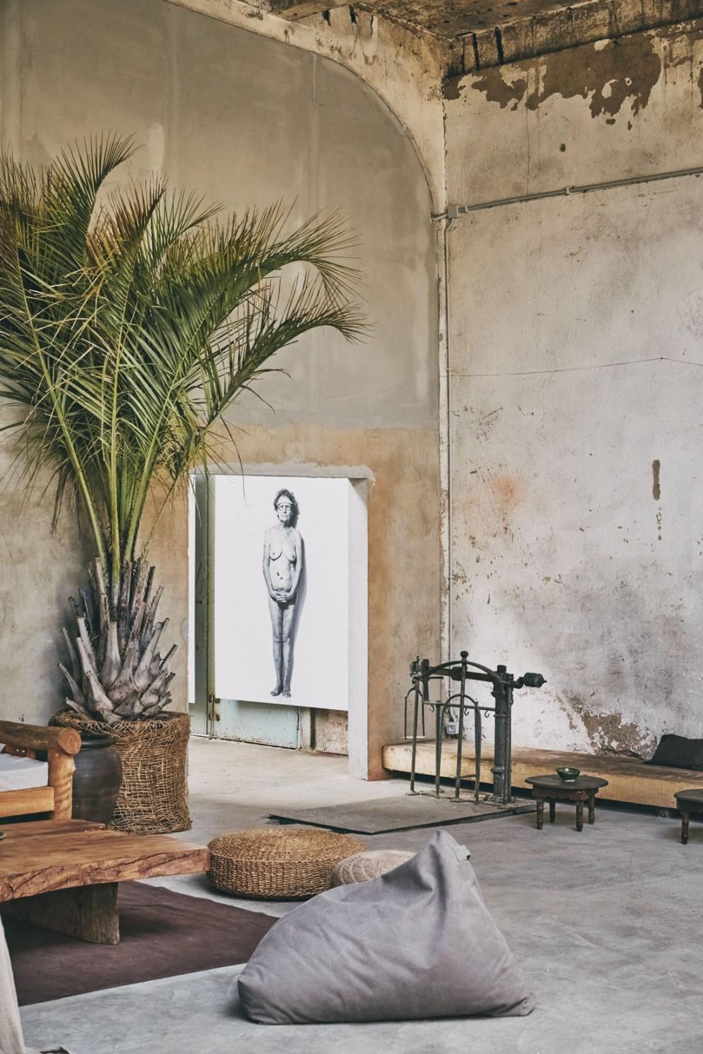 scalo-lambrate-co-working-mercato-sostenibile-start-up-vetrina-designer-artisti-ristorante-06