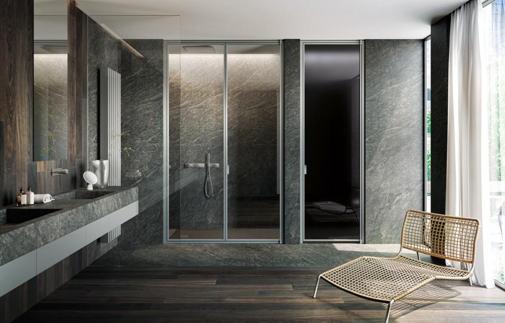suite-08-vista-A