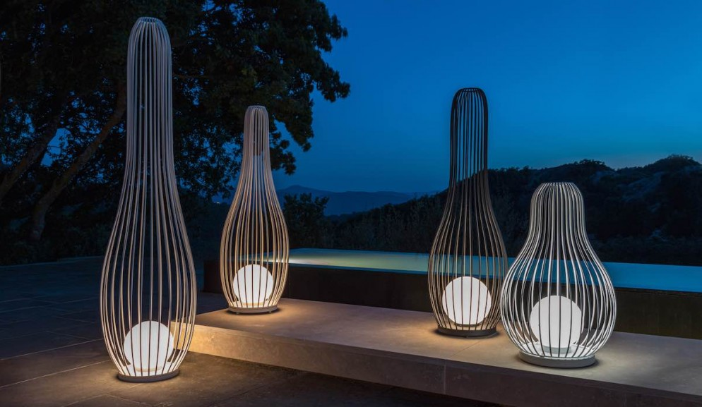 lampade-design-2021-talenti