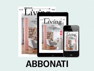 tappo-abbonati-cover-living-maggio-2021-5