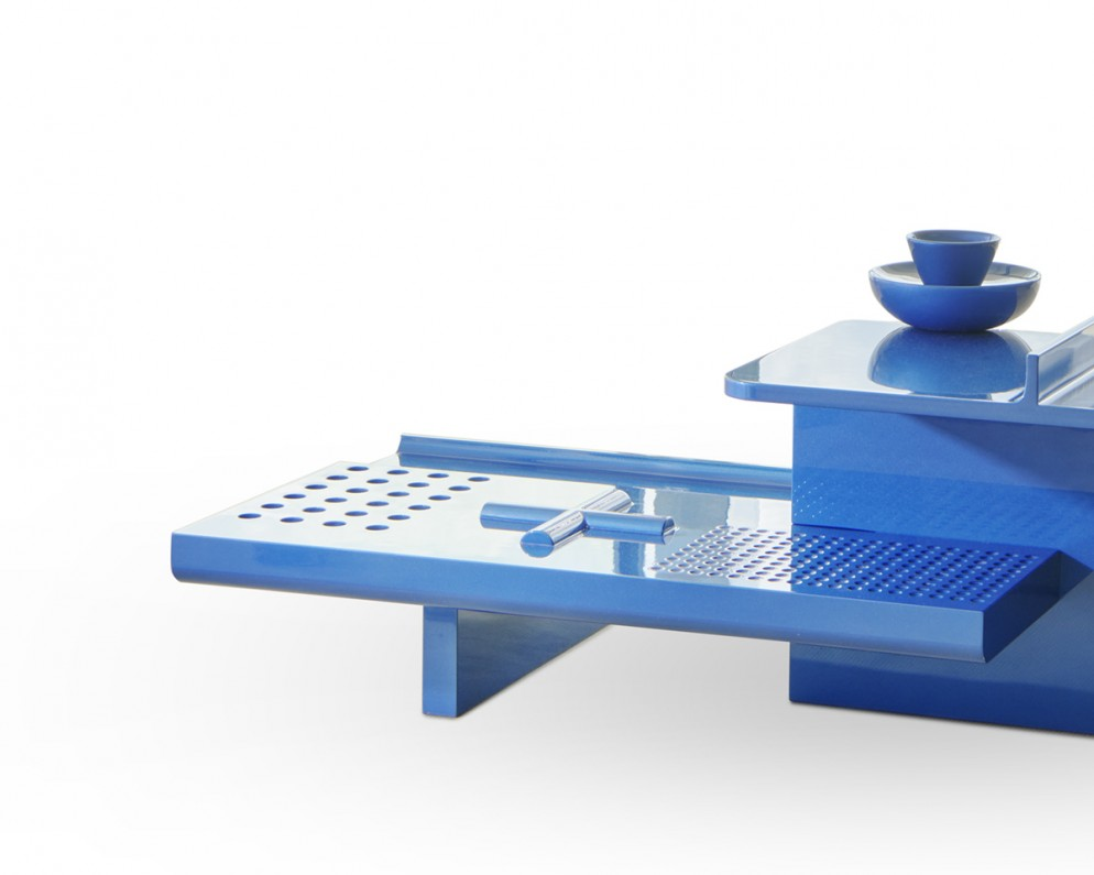 tavoli-scrivanie-smart-working-design-03