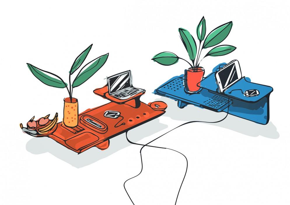 tavoli-scrivanie-smart-working-design-04