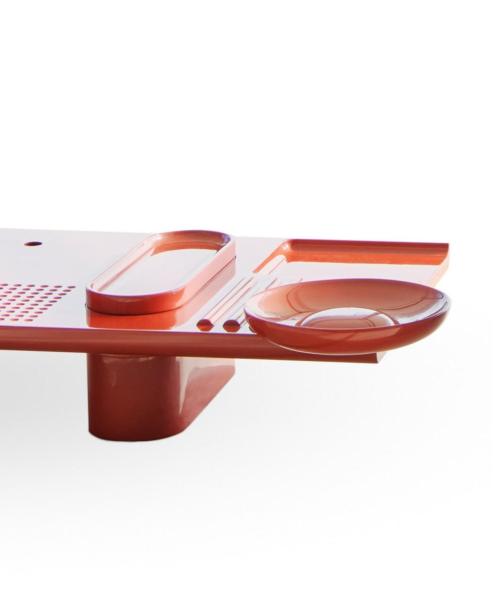 tavoli-scrivanie-smart-working-design-08